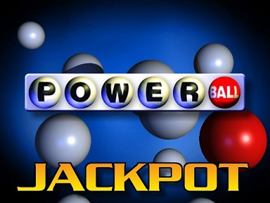 American Powerball