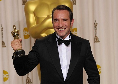Jean dujardin l 39 incroyable ascension de l 39 acteur for Age de jean dujardin
